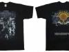 Nokturnal Mortum - Kolovorot T-shirt XL 200UAH/10EUR