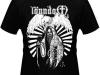 Lonndom - s/t T-shirt XL 200UAH/10EUR