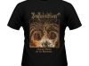 Inquisition - Obscure Verses For The Multiverse T-shirt M 12EUR