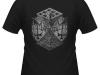 Mayhem - Psywar T-shirt L 200UAH/10EUR
