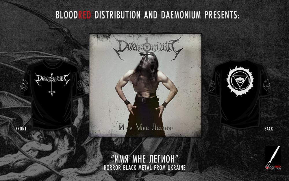 daemonium_fl