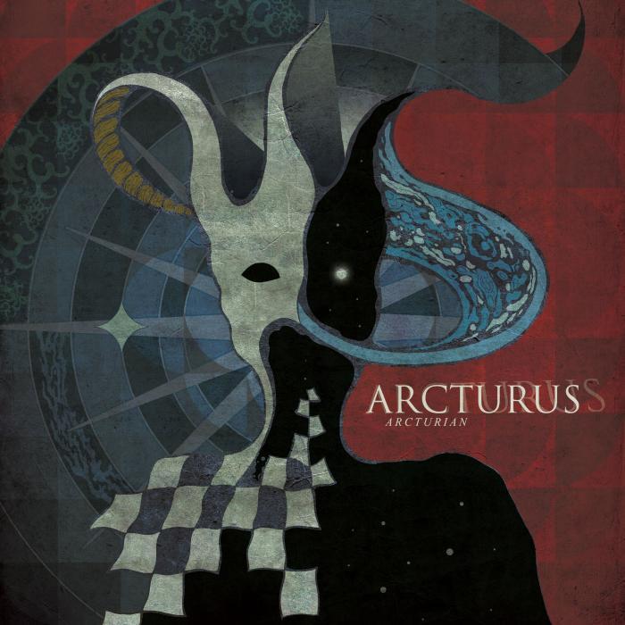ArcturusArcturian
